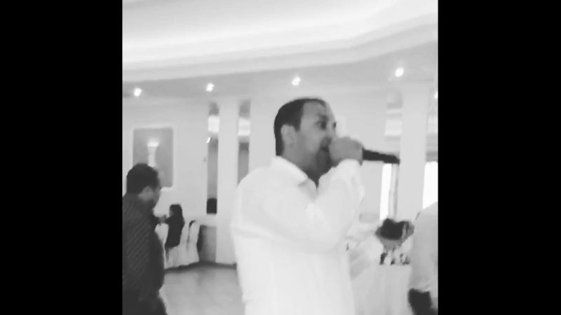 Езидская свадьба !!