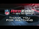 Week.11.RedZone.ETDFEG.720p.NFL.2017.