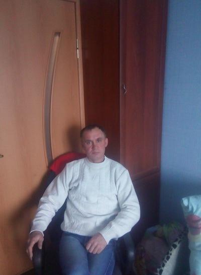 Василий Дроголов