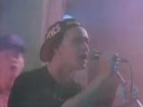 EMF - Unbelievable (with lyrics)1991 год.