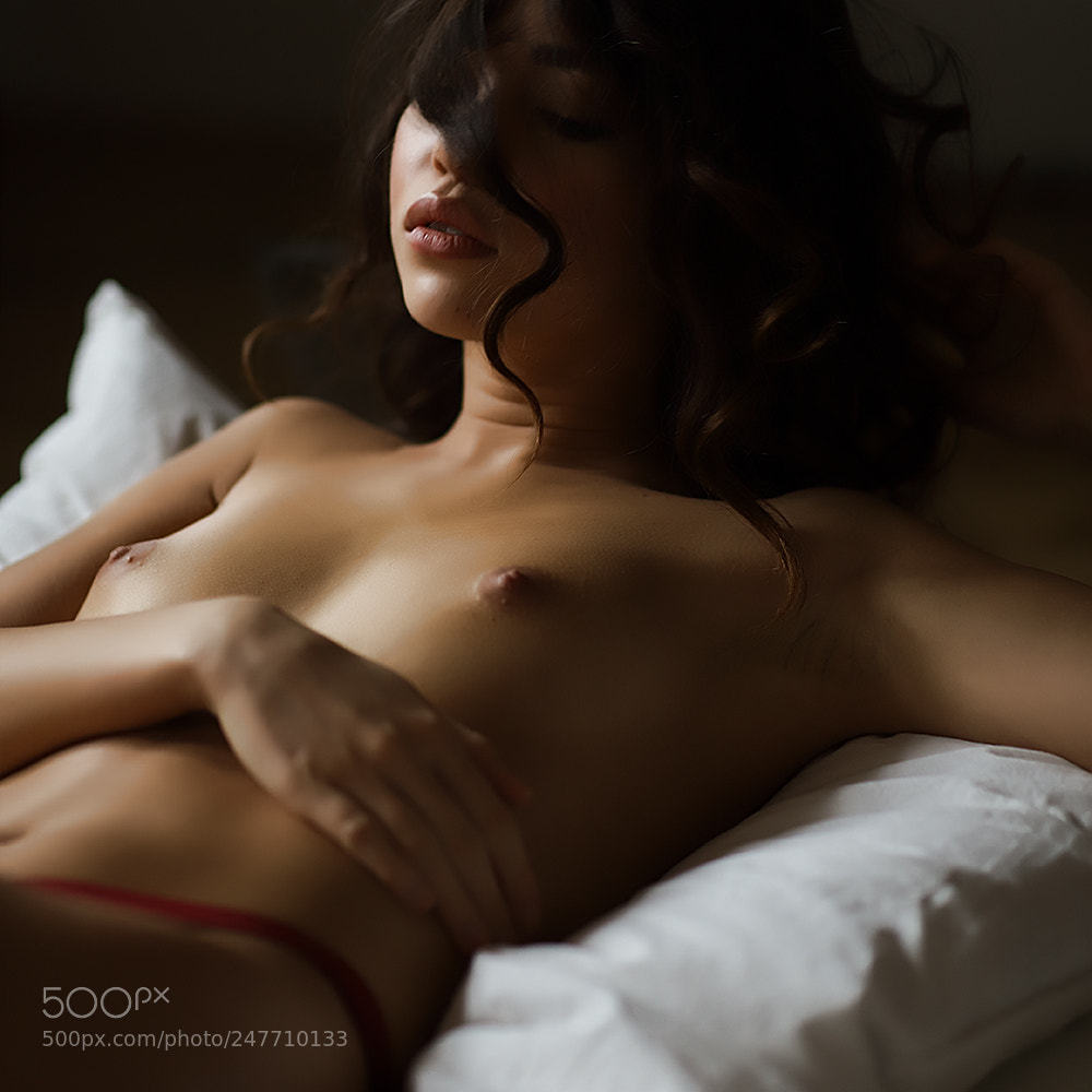 Fullyclothed mature sex