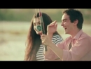 Улугбек Рахматуллаев Ulugbek Rahmatullayev - I love you russian version
