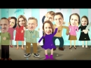 1 июня в на телеканале «Россия 24» выйдут детские «Вести Алтай»