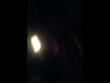 Владимир Попов - Live