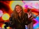 Lian Ross 3 клипа 1985 89