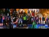 песня Ek Pal Ka Jeena  из фильма Скажи,что любишь / Kaho Na Pyaar Hai - Ритик Рошан и Амиша Патель