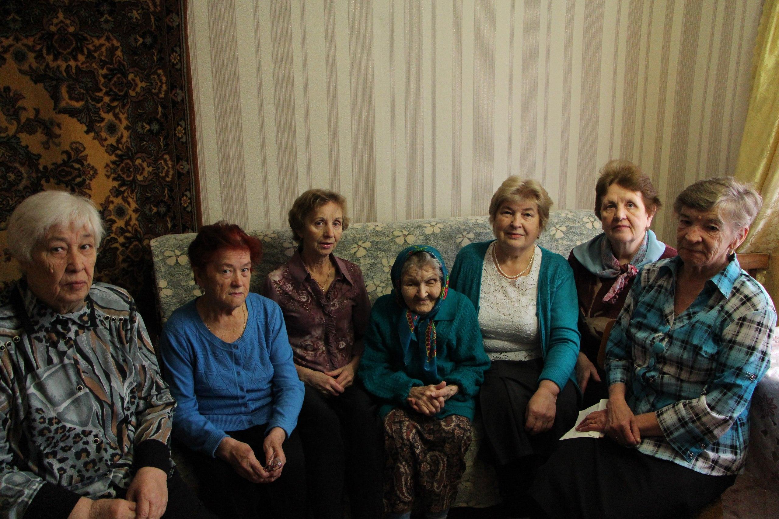 Усогорск дом для престарелых список домов для престарелых в башкирий