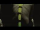 Bloc_Party_-_Signs_(Armand Van Helden Remix)