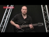 Learn To Play - Killswitch Engage