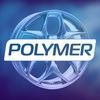«POLYMER» - Покраска и ремонт дисков в Уфе