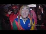 ? 6IX9INE (TEKASHI69) - Billy  - клип