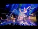 RBD - Ser O Parecer - 24 Live In Rio [HD]