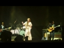"""Florence the Machine """"100 Years"""" Melt Festival 13.07.2018"""