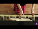 Одинокий пастух - Джеймс Ласт (Piano cover)