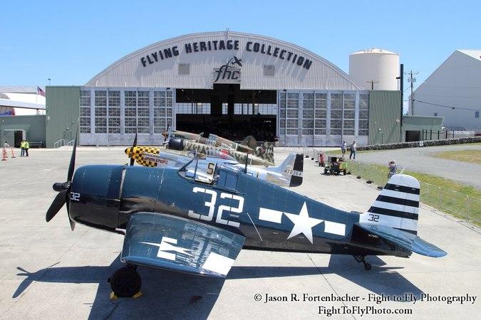 Pacific Legends A6M Zero F6F Hellcat P 40C Tomahawk P 51D Mustang