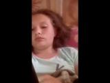 София Марковская - Live