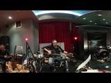 Fink - 'Resurgam (A&ampB Acoustic Version)'