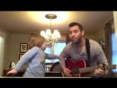 Dad and Son Song for Mommy 976091