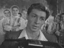 Песни из кинофильма Дело было в Пенькове.