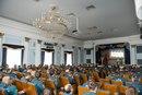 Илья Дыбов фото #11