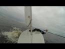 Laser Sailing Ilmen 30 06 18