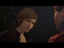 I LOVE LIFE IS STRANGE BEFORE THE STORM :3