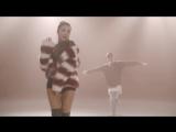레이샤 LAYSHA - Chocolate Cream (feat. 낯선 NASSUN) Official M_V