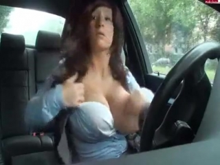 Hot german girl with big tits fingering in public [cam porn webcam вебка порно приват запись онлайн]