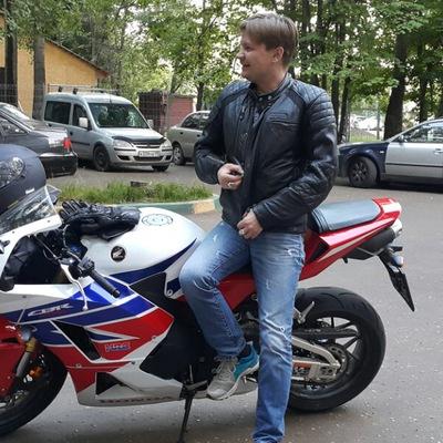 Сергей Козин
