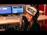 Willy William - Ego Cover by Ester (Live in studio) - YouTube-1.mp4