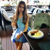 ekaterina_the_best