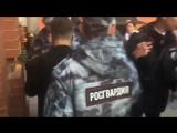 Полиция России перепутали Иранского парня 🇮🇷 с Месси 😂