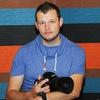 Andrey Mordyakhin