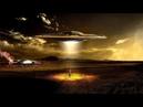 НЛО над Ортоном. Кемеровская область. Реальные наблюдения и съемки в Экспедиции