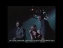 Run-D.M.C. ft. Aerosmith - Walk This Way перевод. (rus sub)