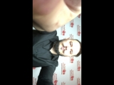 Игорь Майоров — Live