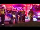 Kanada Mississauga 15 Verletzte bei Bombenexplosion in Restaurant