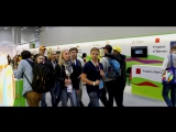 Всемирный фестиваль молодежи и студентов. Сочи, 2017. ЗАКУЛИСЬЕ от Максима Кирьянова