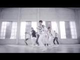Очень милый клип╰♡-♡╮ [BTS]-For you