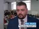 Круглый стол 100 РККА 21 02 2018