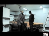 The Mechanic by G-Unit