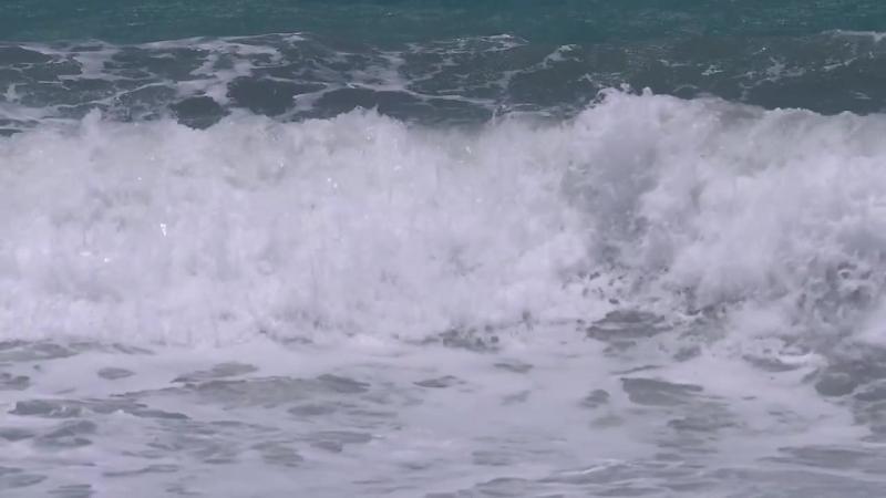 Осушить Океан Затонувший Город Пиратов (2017)