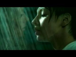 Хит 2002. t.A.T.u. (Тату) - All The Things She Said