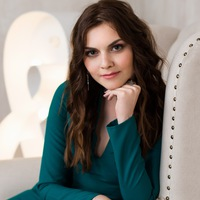Анастасия Батхина