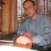Oleg Mezrin