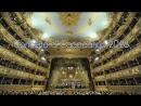 Venezia, Teatro La Fenice - Concerto di Capodanno 2018