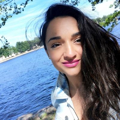 Liana Yakovleva