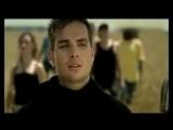 Morandy - Seve me ( feat. Helen)