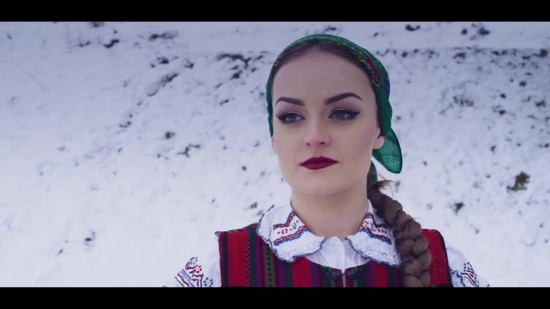 """TULIA _""""Enjoy The Silence_"""" (DEPECHE MODE folk cover)"""