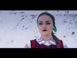 TULIA _Enjoy The Silence_ (DEPECHE MODE folk cover)